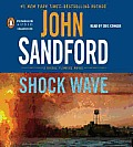 Shock Wave Unabridged