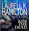 Kiss the Dead (Anita Blake, Vampire Hunter)