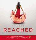 Reached (Matched) Cover