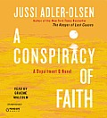 Conspiracy of Faith