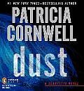 Dust (Kay Scarpetta Mysteries)