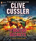 The Mayan Secrets (Fargo Adventures)