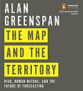 The Map and the Territory: Risk, Human Nature, and the Future of Forecasting