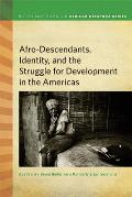 Afrodescendants, Identity, and...