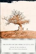 Poetry Of The American Civil War