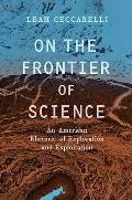 On the Frontier of Science