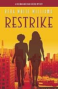 Restrike Coleman & Dinah Greene Mystery 1