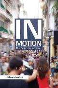 In Motion: The Experience of Travel Cover