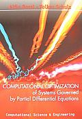 Computational Optimization of Systems