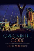 Crack In the Code Cover