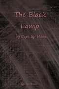 The Black Lamp