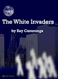The White Invaders
