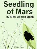 Seedling of Mars