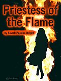 Priestess of the Flame
