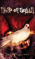 Ship of Souls (12 Edition)