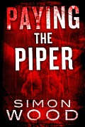 Paying the Piper Cover