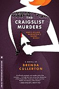 The Craigslist Murders: Who's Killing Manhattan's Trophy Wives?