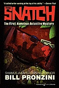 The Snatch: Nameless Detective