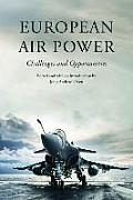 European Air Power: Challenges and Opportunities