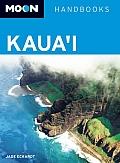 Moon Kauai Handbook 7th Edition