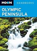 Moon Olympic Peninsula (Moon Olympic Peninsula)
