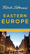 Rick Steves Eastern Europe 7th Edition