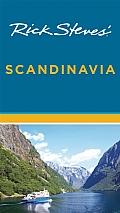 Rick Steves' Scandinavia (Rick Steves' Scandinavia)