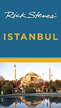 Rick Steves' Istanbul (Rick Steves' Istanbul)