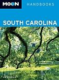 Moon South Carolina