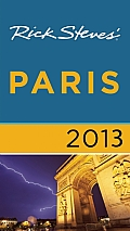 Rick Steves' Paris (Rick Steves' Paris)