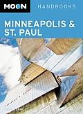 Moon Minneapolis & St. Paul