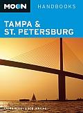 Moon Tampa & St Petersburg