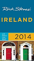Rick Steves' Ireland (Rick Steves' Ireland)