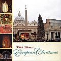 Rick Steves' European Christmas (Rick Steves)