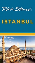 Rick Steves' Istanbul (Rick Steves' Istanbul)