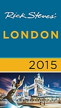 Rick Steves London 2015 (Rick Steves)