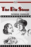 Big Sleep (13 Edition)