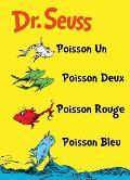 Poisson Un Poisson Deux Poisson...