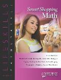 Smart Shopping Math