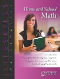 Home & School Math