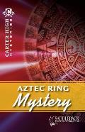 Aztec Ring Mystery