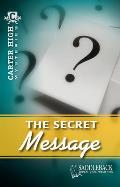 The Secret Message