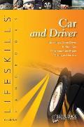 Car and Driver: Handbook