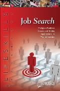 Job Search: Handbook