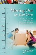 Moving Out on Your Own: Handbook