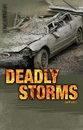 Deadly Storms
