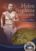 Helen Stephens: the Fulton Flash