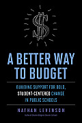 A Better Way to Budget: Building Support for Bold, Student-Centered Change in Public Schools