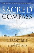 Sacred Compass The Way Of...