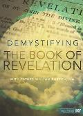Demystifying the Book of Revelation: With Fr. William Burton